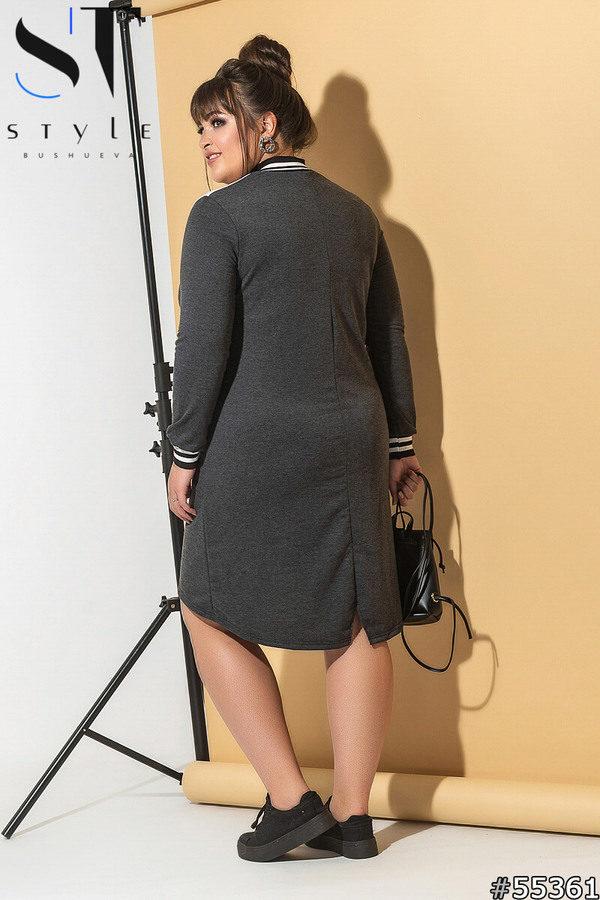 Платье - Производство Украина
